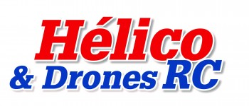 HELICO & DRONES RC 2015