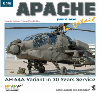 APACHE IN DETAIL PART ONE
