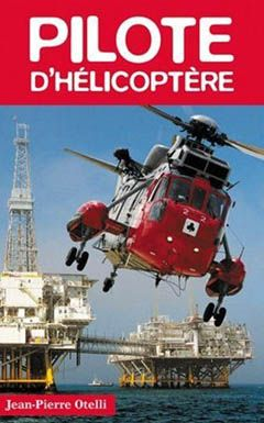PILOTES D HELICOPTERES